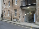 3 bed Flat to rent in 3/2 60 Fox Street