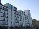 Flat to rent in 0/2 341 Glasgow Harbour...