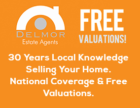 Get brand editions for Delmor Estate Agents & Mortgage Broker , Cowdenbeath