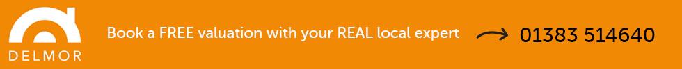 Get brand editions for Delmor Estate Agents & Mortgage Broker , Cowdenbeath