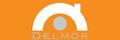 Delmor Estate Agents & Mortgage Broker , Cowdenbeath