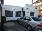 Photo of Kenton Road, Kenton, Harrow, HA3