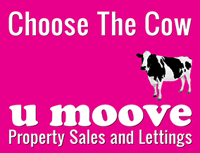 Get brand editions for U-Moove, Portsmouth