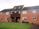 Shipston-on-Stour Apartment to rent