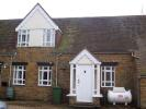 1 bedroom Apartment to rent in Radway