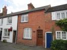 2 bedroom Terraced property in Kineton