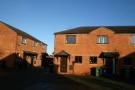 2 bedroom End of Terrace house for sale in Oxway Close...