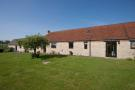 Barn Conversion in Nr Ettington