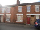 3 bedroom home to rent in Regent Street, Kettering