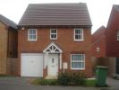 3 bedroom property to rent in Wilce Avenue...