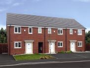 3 bedroom new development for sale in Stockbridge Lane, Huyton...
