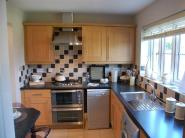 new house for sale in Stockbridge Lane, Huyton...