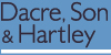 Dacre Son & Hartley, Otley