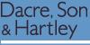 Dacre Son & Hartley, Otley