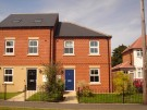 Town House to rent in 15 Goscote Hall Road...