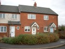 Town House in 21 Brook Drive, Ratby...