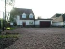 5 bedroom Detached home to rent in Uppingham Road, Bushby...