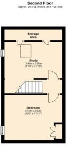 Floorplan 3