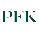 PF&K Lakeland Properties, Cockermouth