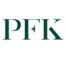 PF&K Lakeland Properties, Cockermouth