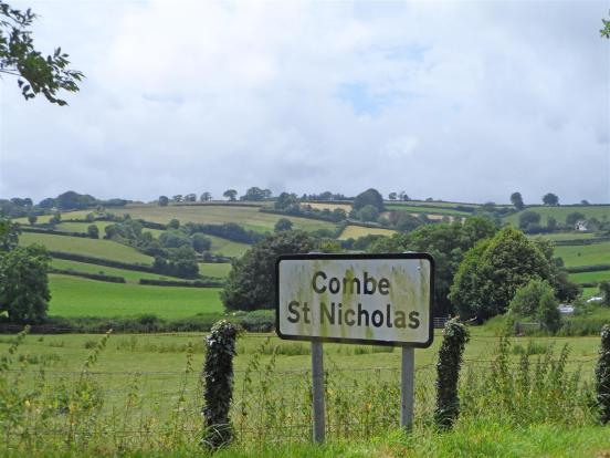 combe sign.jpg