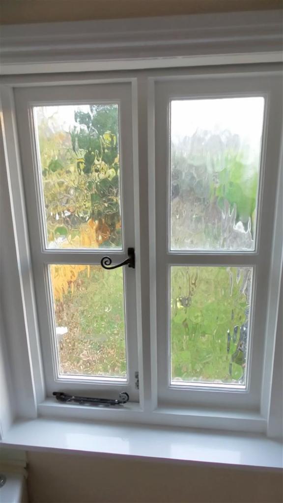 window bathroom.jpg