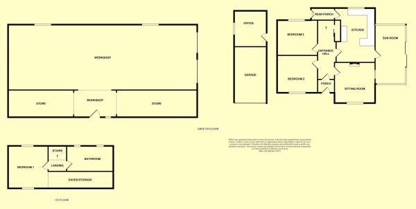 Springfield-print (1