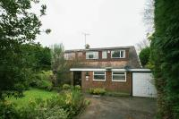 property for sale in Lealands Close, Groombridge, Tunbridge Wells