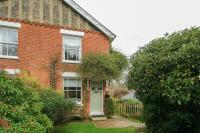 2 bedroom semi detached house in Osmers Hill, Wadhurst