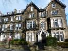 4 bedroom Flat in Granby Road, Harrogate...