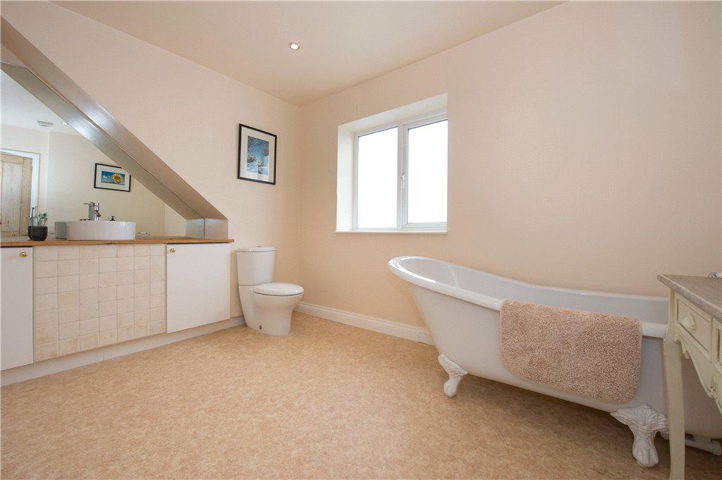 Top Bathroom