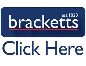 Get brand editions for Bracketts Chartered Surveyors, Tonbridge