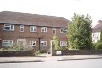 1 bed Apartment in Portman Park, Tonbridge