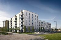 new Apartment for sale in Pier Road, Gillingham...