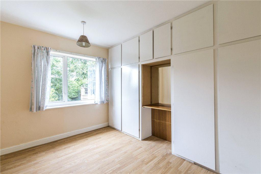 3 bedroom end of terrace house for sale in st anns gardens for How much to move a 3 bedroom house