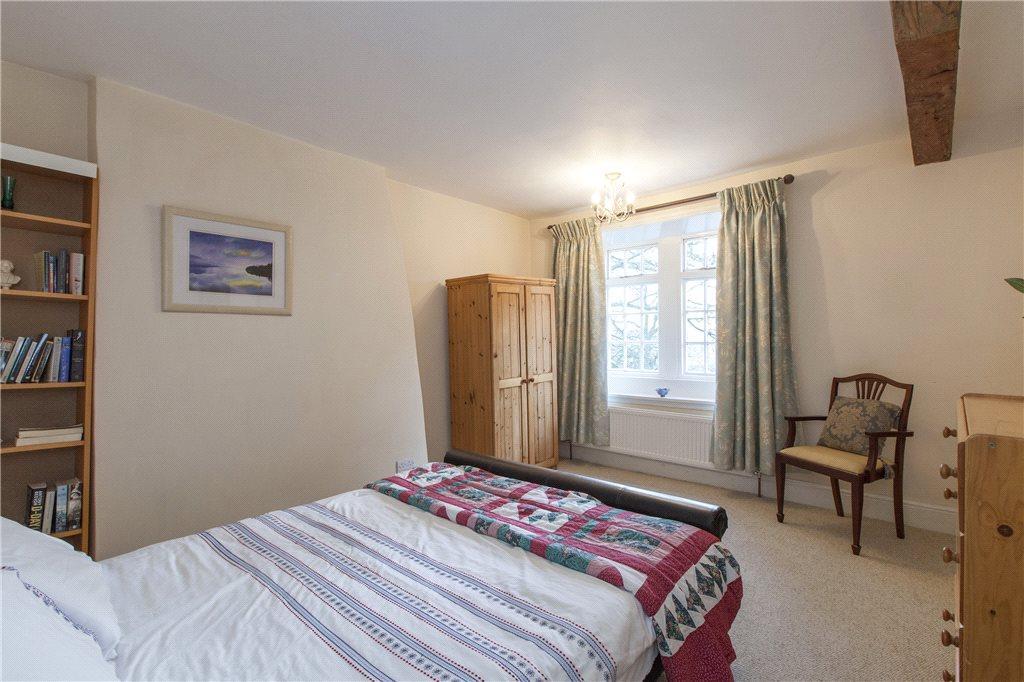 Bedroom Properties Under K For Sale In Pudsey