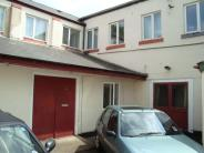 property to rent in Abbey Street, Derby, DE22 3SJ