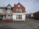 Photo of Mardy Street,