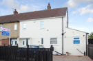 4 bed semi detached property in Bank View, Baildon