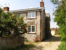 Cottage for sale in Little Ditton...