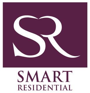 Smart Residential, Newmarketbranch details