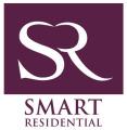 Smart Residential, Newmarket