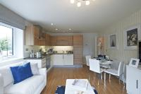 new Apartment in Bow Common Lane, London...