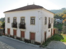 Estremadura Character Property for sale