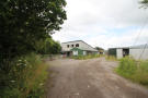 property for sale in Hempstead Lane,