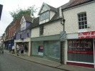 Shop to rent in 49 Market Place...