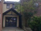 property to rent in Rackheath, Norwich