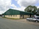 property to rent in Swaffham