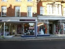 Shop in Dereham, Norfolk