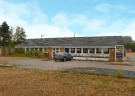 Shop for sale in Bressingham, Norfolk